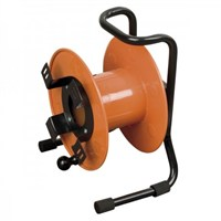 Dap-Audio D9535O Cabledrum Orange SALES!