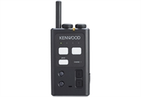 Kenwood WD-K10PBSE CP1 PORT.BASE PAKKET