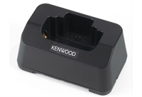 Kenwood KSC-48CRM Fast charger