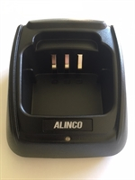 Alinco EDC-211 Drop-In Charger stand
