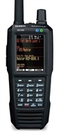 Uniden SDS-100EDN + ACTIVATED DMR NXDN Incl. HL NL