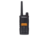 Motorola XT660D Digital PMR446 INCL.CHARGER
