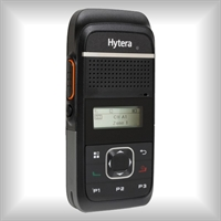 HYTERA PD355 License Free PMR446 & DMR
