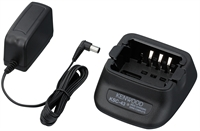 Kenwood KSC-43E (=KSC-31) Rapid Charger