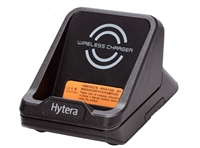 HYTERA CH20L05 Charger