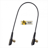 Icom OPC-1870 Zone Copy Cable