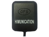 Himunication Smart-GPS
