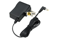 Kenwood KSC-44SLBE AC Adapter