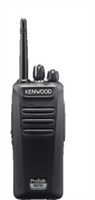 Kenwood TK-3401D Protalk Digital