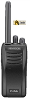 Kenwood TK-3501E Protalk Analogue