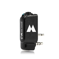 Midland WA-Dongle Bluetooth K C1199.01