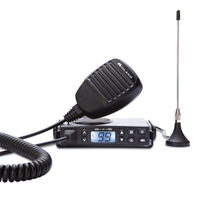Midland GB1 MOBILE PMR446 C1198.01