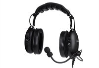 Kenwood KHS-10-OH-SD Headset
