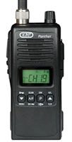 K-PO Panther CB Handheld Multi Channel