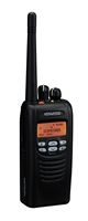 Kenwood NX-200E3 VHF Nexedge