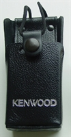Kenwood KLH-131 PC