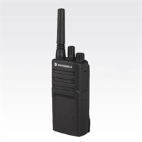 Motorola XT420 Analoog PMR446 INCL.CHARGER SALES!