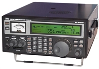 AOR AR-5700D Digital Receiver