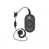 Motorola CLP446 Bluetooth INCL. CHARGER