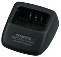 Kenwood KSC-35SCRE Socket