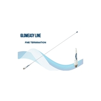 Glomex RA106GRPFME Marine antenne