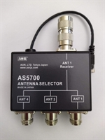 AOR AS-5700 Antenna Switch