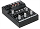 Dap-Audio D2280 Mini-GIG Livemixer