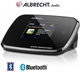Albrecht DR52 BA DAB Radio 27255 -New model_