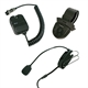 Albrecht WP-24CB 41980 Handsfree kit