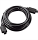 Kenwood KCT-71M2 Remote control cable