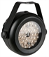 Showtec 30873 Bumper Strobe LED