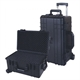 Lafayette Survival Box Trolley Big Black (TXLB)