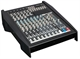 Dap-Audio GIG-1000CFX D2286