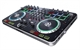 Numark Mixtrack Quad B-Stock