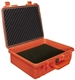 Lafayette Survival Box Large Red (LR)