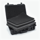 Hamking Equipment Case Black - XL