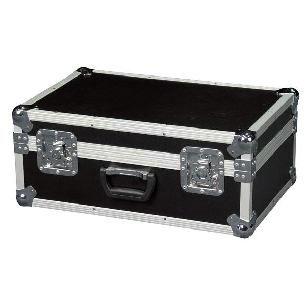 b3173c59d0f Communicatie > Bedrijfs Portofoons > Transport koffers > Dap-Audio ...