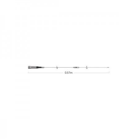 JBE Stores > Diamond Antenna Store > Diamond SGM-805N • Jacobs Breda