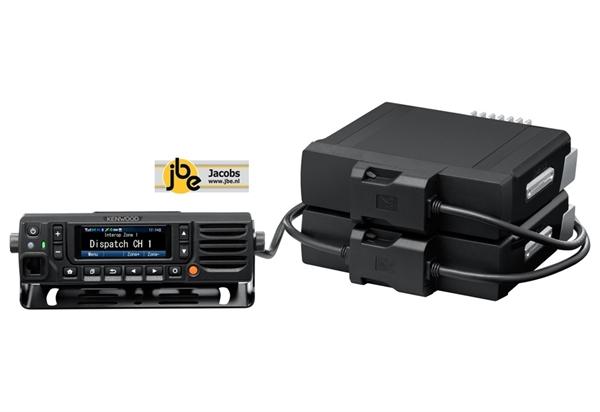 Kenwood Nx on Kenwood Radio Adapters