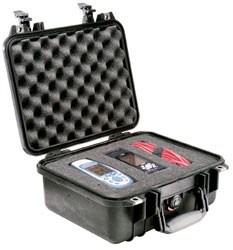 c998b70fa82 Communicatie > Bedrijfs Portofoons > Transport koffers > Peli 1400F ...