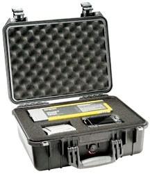 22d8c476a78 Communicatie > Bedrijfs Portofoons > Transport koffers > Peli 1450F ...