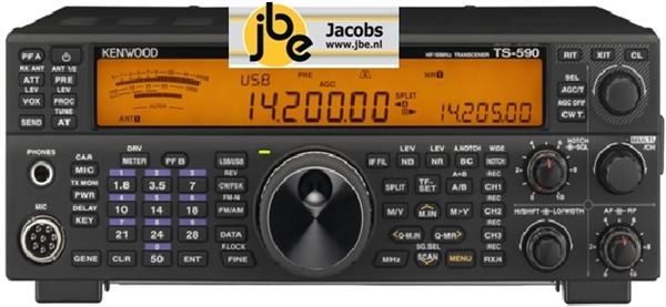 Kenwood Ts Sg on Kenwood Radio Adapters