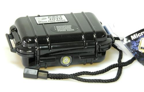 bba1e7f6a13 Communicatie > Bedrijfs Portofoons > Transport koffers > Peli 1010E ...