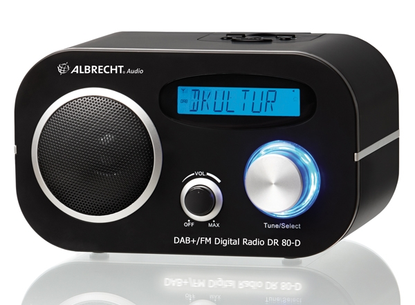 communicatie radio ontvangers scanners dab digitale. Black Bedroom Furniture Sets. Home Design Ideas
