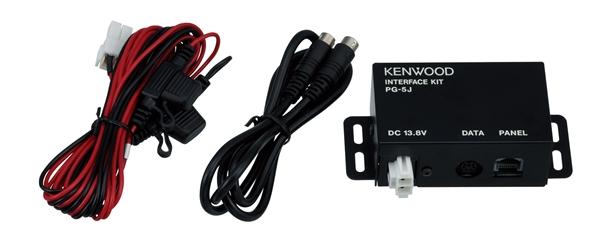 communicatie  gt  radio amateur sets  gt  overige accessoires  gt  kenwood pg 5 j  u2022 jacobs breda electronics Pioneer CDJ 400 DJM-700 Pioneer CDJ 1000