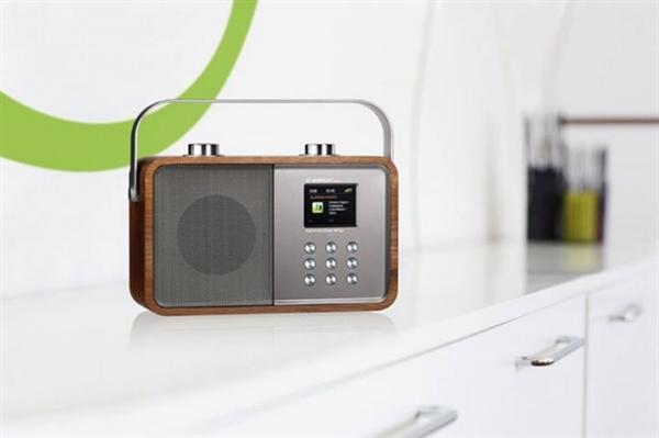 jbe shops albrecht electronics albrecht dr850 27385. Black Bedroom Furniture Sets. Home Design Ideas
